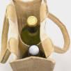 Salisbury 2 Bottle Bags