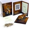 Seed Booklets
