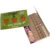 Promotional Seed Sticks
