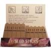 Promotional Seedsticks®