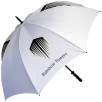 Promotional Spectrum Sport Golf Umbrellas with logos
