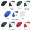 Spectrum Sport Value Umbrellas