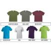 Stedman Classic T-Shirts