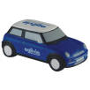 Custom Branded Stress Cars for Campaign Handouts