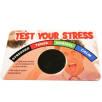Stress Cards