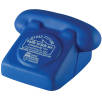 Promotional Stress Telephones for Office Advertising