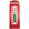 Custom Branded Stress Phone Boxes for Campaign Merchandise