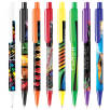 Our Promotional Supersaver Ballpens are Available in a Range of Vibrant Colours