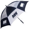 Supervent Sport Umbrella