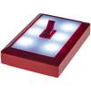 Switch LED Lights