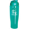 700ml Tempo Sports Bottles