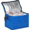 Tonbridge Lunch Cooler Bags in Royal Blue