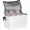 Tonbridge Lunch Cooler Bags in White