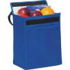 Tonbridge Cooler Lunch Bags in Royal Blue