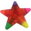 Translucent Star Highlighters