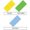 Triple Card Holder Wallets