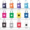 Tucana Recyclable Non Woven Bags