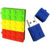 USB Brick Flashdrive