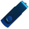 Any Colour USB Twist Flashdrives