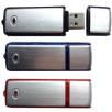 USB Flashdrive Standard Two