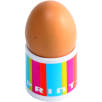 Promotional Egg Cup for Marketing Campaigns