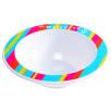 Promotional Unbreakable Plastic Bowls for Shop Resale