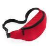 Waist Belt Bags