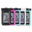 Waterproof Phone Covers