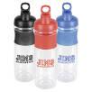 Westfield Tritan Water Bottles