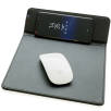 Wireless Charging Mouse Mats