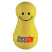 Stress Wobbler in Yellow