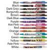 Full Colour Wrap Astaire Ballpens