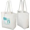 10oz Canvas Shopping Bags