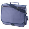 Ramsden Shoulder Bag in Blue