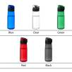 700ml Capri Sports Bottles