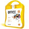 My Kit Office First Aid in Yellow