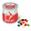 Paint Tin of Sweets - Jelly Bean Filling