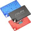 Premium Mint Cards