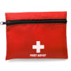 Branded First Aid Sets for Business Merchandise