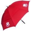 Supervent Sport Umbrella in Red