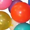Full Colour Balloons