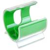 Turbo Smart Phone Stand in Green