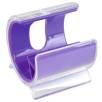 Turbo Smart Phone Stand in Purple