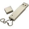 USB Corporate Metal Flashdrive