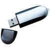 USB Promotional Memory Stick