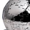 World Puzzle Globe