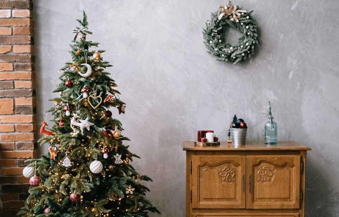 'Tis The Season! Best Branded Advent Calendars For Christmas 2020
