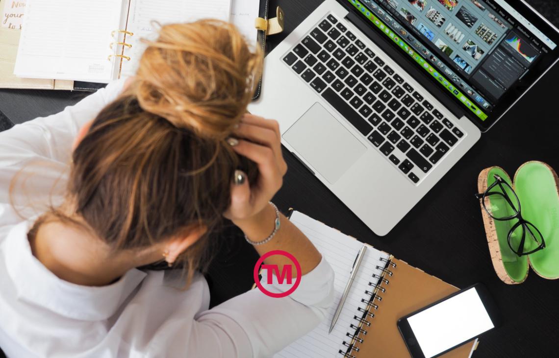 Promotional Essentials For Stress Awareness Week 2019