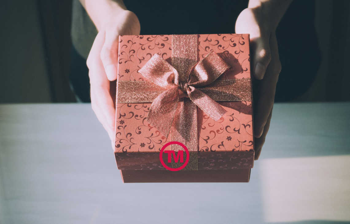 Christmas Corporate Gift Ideas for your special clients