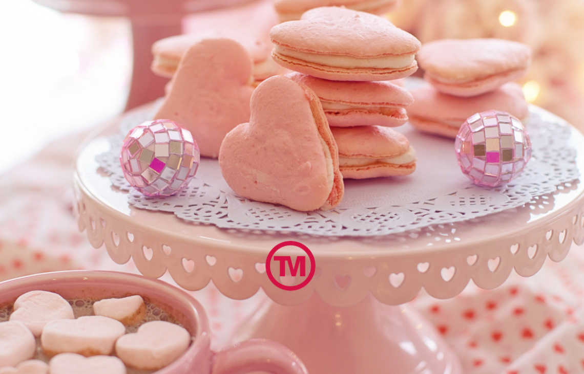 Show Your Customers You Care With Valentine's Giveaways